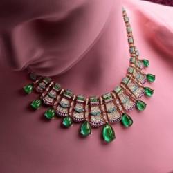 joyería de martca