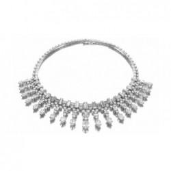Los 10 diseñadores de joyas más representativos del Siglo XX