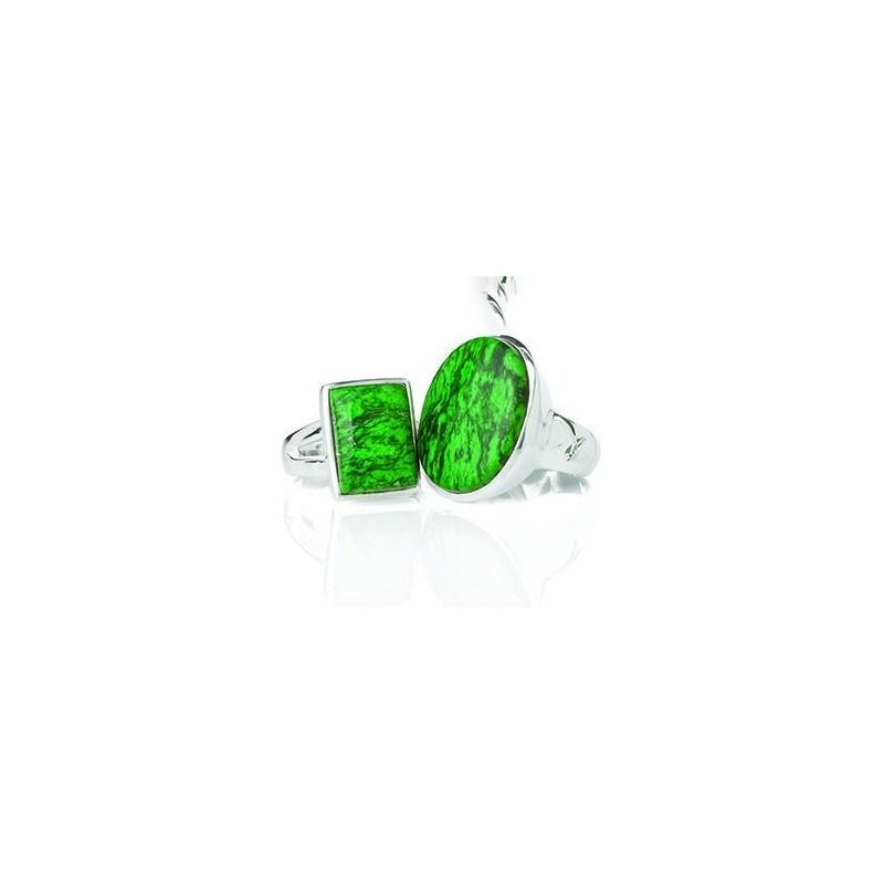 Tipos de jade y sus precios