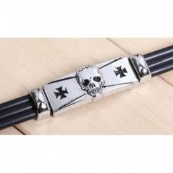 Pirata Skull