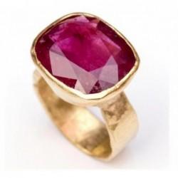 La atracción de las  joyas hechas a mano