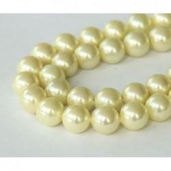 A qué se denomina perla shell (o de concha)?