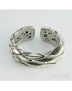 tiendas que vendan pulseras de plata