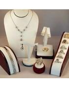 Joyería y bisutería barata online - Outlet de joyería barata