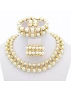 comprar joyería online para mujer - venta de bisutería de moda